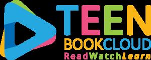 Tumblebook Teen Bookcloud Library