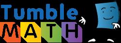 Tumblebook Math Library Logo